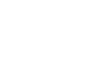 Headstones and Hearses logo